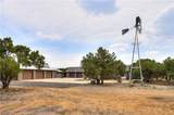 13250 County Road 353 - Photo 30