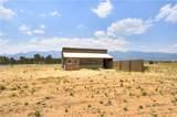 13250 County Road 353 - Photo 31