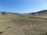 1553 Arrowhead Drive - Photo 5
