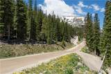 280 Quandary View Drive - Photo 10