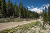 280 Quandary View Drive - Photo 20