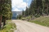 280 Quandary View Drive - Photo 31