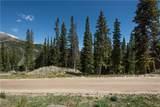 280 Quandary View Drive - Photo 5