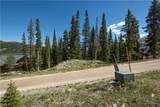 280 Quandary View Drive - Photo 6