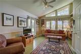 15099 County Road 350 - Photo 24