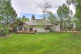 15099 County Road 350 - Photo 26