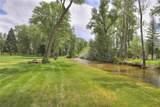 15099 County Road 350 - Photo 28