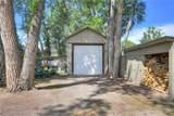 15099 County Road 350 - Photo 33