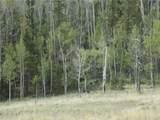130 Blackfoot Drive - Photo 10