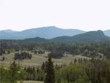 130 Blackfoot Drive - Photo 12