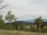 130 Blackfoot Drive - Photo 13