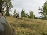 130 Blackfoot Drive - Photo 3