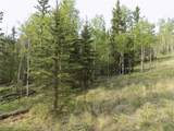 130 Blackfoot Drive - Photo 4