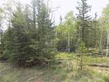 130 Blackfoot Drive - Photo 5
