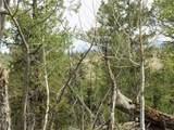 130 Blackfoot Drive - Photo 7