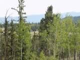 130 Blackfoot Drive - Photo 9