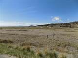 00 Co Road 59 - Photo 1