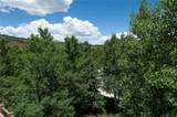 34 Highfield Trail - Photo 14