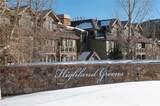 34 Highfield Trail - Photo 22