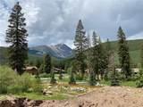 427 Whispering Pines Circle - Photo 9