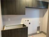 184 Caravelle Drive - Photo 12