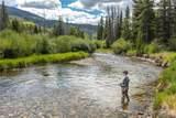 90 Glazer Trail - Photo 18