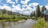 90 Glazer Trail - Photo 19