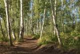 90 Glazer Trail - Photo 20