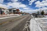 200 Granite Street - Photo 27