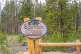 295 Barton Ridge Drive - Photo 19