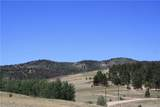 10617 Ranch Road - Photo 1