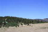 10617 Ranch Road - Photo 13