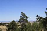 10617 Ranch Road - Photo 20