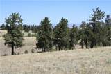 10617 Ranch Road - Photo 25