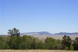 10617 Ranch Road - Photo 26