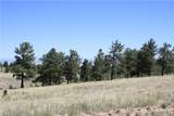 10617 Ranch Road - Photo 3