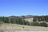 10617 Ranch Road - Photo 9