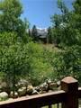 34 Highfield Trail - Photo 1