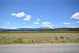 167 Silverheels Road - Photo 6