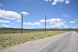 167 Silverheels Road - Photo 7