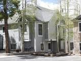404 Ridge Street - Photo 1