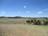 130 Mesa Verde Way - Photo 4
