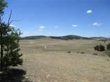 130 Mesa Verde Way - Photo 5