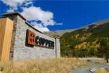 910 Copper Road - Photo 1