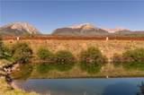1501 Legend Lake Circle - Photo 10