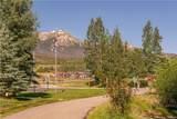 1501 Legend Lake Circle - Photo 12