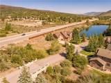 1501 Legend Lake Circle - Photo 3