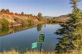 1501 Legend Lake Circle - Photo 7