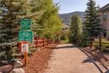 1501 Legend Lake Circle - Photo 8