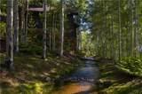 130 Hunters Knob Road - Photo 3